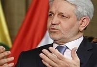 وزیر دارایی سابق عراق: زمان کنار گذاشتن دلار فرارسیده است