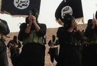 حمله داعش به مواضع نیروهای کُرد و ارتش سوریه