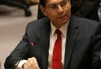 پیشنهادهای دبیر کل برای افزایش حضور سازمان ملل در سرزمینهای فلسطینی