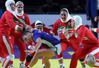 خلج: مهمترین رقیب ما هند است/ یکی از مدالهای طلای کاروان ایران را به دست میآوریم