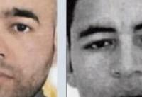 هشدار اینترپل درباره حمله تروریستی قریب الوقوع در اروپا