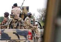 حمله تروریستی به یک روستا در نیجریه ۱۹ کشته برجای گذاشت