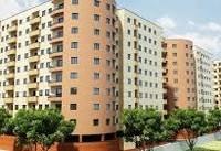 وزارت شهرسازی: قراردادهای اجاره دیگر یکساله نخواهند بود