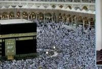 سیاست آمریکا جنگافروزی و کشتار مسلمانان بهدست یکدیگر است/ دعا برای ...