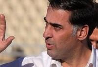 نامه آذری به سردار کمالی/ مجوز تعویق خدمت قهرمانان ورزشی را ابلاغ کنید