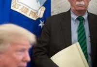 تلاش ایران برای دخالت در انتخابات میاندورهای ۱۵ آبان کنگره آمریکا