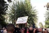 وداع با عزت سینمای ایران