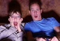 دیدن فیلم &#۳۴;ترسناک&#۳۴; چه عواقبی دارد؟