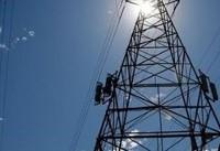 ایران صادرات برق به کشورهای همسایه را «از سر گرفته است»