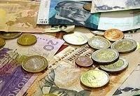 افزایش ۱۳۳ هزار تومانی قیمت سکه/ یوان چین ۱۱۷۳ تومان