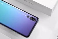 Huawei P۲۰ Pro، برنده جایزه بهترین گوشی هوشمند سال شد
