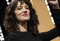 Report: MeToo activist Argento settled sex assault complaint