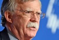 روسیه به آمریکا اعلام کرد خروج نیروهای ایرانی از سوریه ممکن نیست