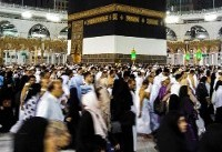 Saudi disputes with Canada and Qatar bubble over into the Hajj