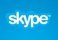 مکالمات کاربران در اسکایپ ذخیره میشود