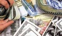 افزایش سرمایه گذاری خارجی در کشور/ رشد ۵.۵ درصدی نسبت به سال قبل