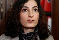 Turkey lifts travel ban on German journalist