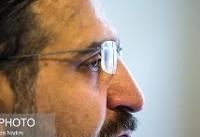 خرازی: نه دوست و نه دشمن دائمی داریم