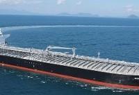 رویترز: چین خرید نفت از ایران را ادامه می دهد