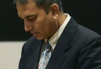 Texas doctor who raped sedated patient will not serve jail time