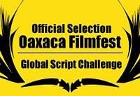 نامزدی فیلمنامه «ارغنون» ایرانی در جشنواره سینمایی مکزیک