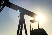 رشد قیمت نفت با کاهش نگرانیهای تجاری و تحریمهای ایران