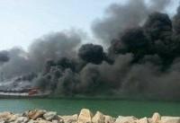 اداره کل شیلات یمن: از ابتدای تجاوز ائتلاف سعودی تاکنون ۲۱۷ صیاد به شهادت رسیدند