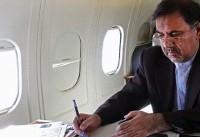 واکنش عجیب آخوندی به نابسامانی حمل ونقل هوایی
