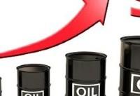 آمریکا ۱۱ میلیون بشکه از ذخایر نفتی استراتژیک خود را وارد بازار میکند