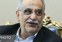 جلسه استیضاح وزیر اقتصاد یکشنبه آینده برگزار میشود