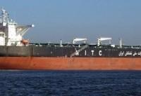 رویترز: چین نفت وارداتی از ایران را با نفتکشهای ایرانی حمل میکند