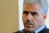 بازگشت پرویز پرستویی از لس آنجلس به تهران/ماهورا بعد از تنگه ابوقریب اکران میشود