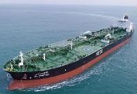 ادعای رویترز درباره استفاده چین از نفتکشهای ایرانی