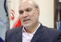 شناورهای صیادی در خلیج فارس متعلق به ایران است/ ۹۵درصد کارکنان این شناورها ایرانی هستند