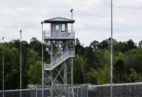 US inmates launch nationwide strike