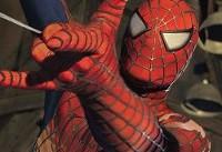 لباس ضدگلوله از جنس تار عنکبوت ساخته میشود (+فیلم)