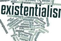 کنفرانس اگزیستانسیالیسم، فلسفه و آزادی بشر