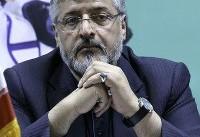 پولادگر: سعید رجبی شجاعانه جنگید/ کسب مدال سنگین وزن سخت است