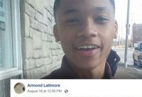 Missouri Teen Killed On Birthday Just An Hour After 'I Made It To 17' Facebook Post