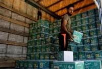 عراق برای گرفتن معافیت از تحریمهای ایران «هیاتی به آمریکا میفرستد»