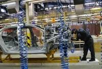 احتمال افزایش قیمت خودرو/ فرمولهای منطقی به کار میگیریم