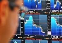 سهشنبه ۳۰ مرداد | رشد سهام آسیایی با امید به افت تنشهای تجاری