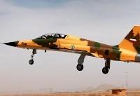 بازتاب رونمایی از جنگنده ایرانی کوثر در رسانههای جهان