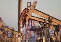 عرضه ذخایر استراتژیک آمریکا در بازارهای جهانی؛ قیمت نفت خام آمریکا ...