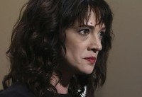 The Latest: Authorities looking into Asia Argento allegation