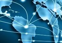 کدام کشورها بیشترین سرعت اینترنت همراه در جهان را دارند؟