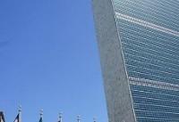 سازمان ملل: میانمار اجازه دسترسی موثر به استان راخین را نمیدهد