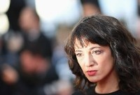 Asia Argento Denies Sexual Assault Allegation and Says Anthony Bourdain Supported Paying Accuser