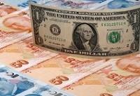 شکایت ترکیه به WTO علیه تعرفههای آمریکا