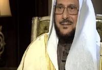 حمایت وزیرسعودی از رژیم صهیونیستی با انتقادات زیادی روبرو شد
